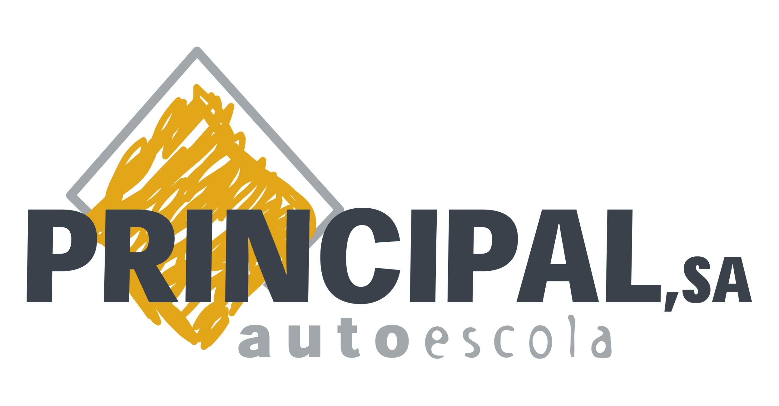 AUTOESCOLA PRINCIPAL - Autoescoles Andorra - Principat d\'Andorra