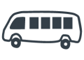 autobusss1